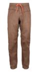 Παντελόνι La Sportiva Sandstone Pant Mens Falcon Brown