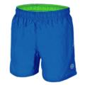 Ανδρικό μαγιό CMP Man Swim Shorts