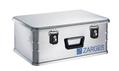 "Zarges Aluminium box ""Mini"" 42 lt"