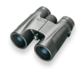 Κυάλια Bushnell Binoculars Powerview Mid 8 x 42