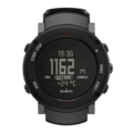 Suunto Core alu Deep Black Ρολόι Unisex