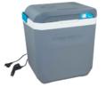 Ψυγείο Camping Campingaz PowerBox Plus - 28 L