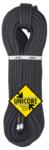 Σχοινί στατικό Beal Access Tactical 10.5 mm Unicore 100m Black