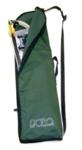 Τσάντα Θήκη Τόξου Large