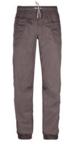 Παντελόνι La Sportiva Sandstone Pant Mens Carbon