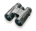 Κυάλια Bushnell Binoculars Powerview Mid 8 x 32