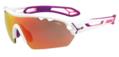 Γυαλιά Ηλίου Cebe S Track Mono M matt White