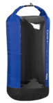 Roll-Up Σάκος στεγανός Hiko Window Cylindric Bag
