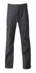 Rab Αδιάβροχο Παντελόνι Latok Alpine Mens Pants