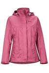 Γυναικείο αδιάβροχο Jacket Marmot PreCip Eco Dry Rose