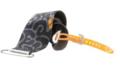 Φώκια Black Diamond Glidelite Mohair Custom STS 125mmX167-174cm