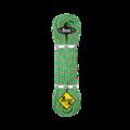 Σχοινί αναρρίχησης Beal Cobra II 8,6mm Golden Dry 60m Green