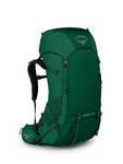 Σακίδιο Ορειβασίας Men's Backpacking Osprey Rook 50 Mallard Green