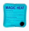 Relags 'Magic Heat'