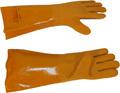 Γάντια Σπηλαιολογίας