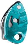 Συσκευή ασφάλισης Petzl Grigri Blue