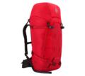 Σακίδιο Ορειβασίας Black Diamond Epic 35 Pack Red