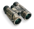 Κυάλια Bushnell Binoculars Powerview Mid 10 x 42