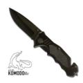 Σουγιάς Komodo 14631