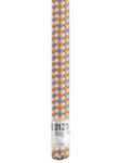 Σχοινί στατικό Beal Access 10.5 mm Unicore με το μέτρο Orange