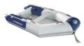 Βάρκα Φουσκωτή Aqua Marina Deluxe 277 AL