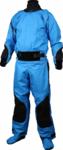 Στεγανή Στολή Hiko 402 Odin Dry Suit