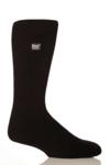 Ανδρικές Original Heat Holders Socks Black