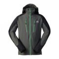 Softshell Mountain Equipment Javelin Jacket