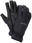 Γάντια Marmot DriClime Glove