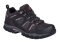 Παπούτσι πεζοπορίας Karrimor Bodmin Low IV weathertite Black Sea