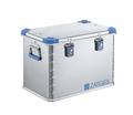 "Zarges Aluminium box ""Eurobox"" 73 lt"