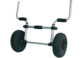 Kayak Trolley Aqua Design Nacker Trolley