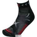 Κάλτσες Lorpen T3 Trail Running Light