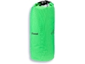 Canyoning dry bag, 35L