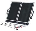 Ηλιακοί φορτιστές