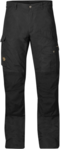 Fjall Raven Παντελόνι Barents Pro Trousers Dark grey (030-030)
