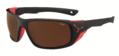 Γυαλιά Ηλίου Cebe Sunglasses Jorasses L matt black