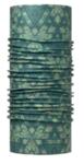 Buff® High UV Protection Inugami Cypress - 113619-842