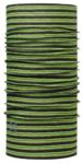 Buff® Original - Yellow Fluor Stripes - 113075.117
