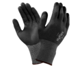 Γάντια εργασίας Hyflex® 11-840