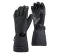 Βlack Diamond Γάντια ski Womens Ankhiale Glove
