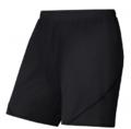 Ανδρικό σορτς Odlo Running shorts Dexter