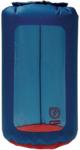 Jr Gear Σάκος στεγανός Ultra Light Window 30L Μπλε