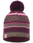 Buff® Junior Tispy Hat - Amaranthe Purple - 116005.629.10.00