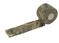 Protective camouflage tape 'Camo Form' - mossy oak - new shadow