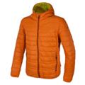 Jacket Συνθετικό CMP Man Jacket Fix Hood