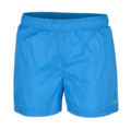 Ανδρικό μαγιό CMP Man Shorts Extralight Nylon 40D Turquoise
