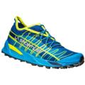 Παπούτσι τρεξίματος La Sportiva Mutant