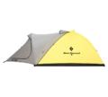 Προθάλαμος Black Diamond Eldorado Tent Vestibule