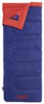Υπνόσακος Παιδικός Coleman Sleeping Bag Heaton Peak Μodel Junior